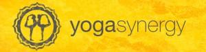 Yoga_Synergy_Banner-1