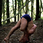 Instructions and Tips for Doing Inversions