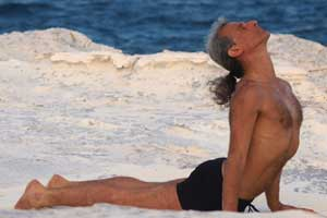 yoga-therapy-thumb
