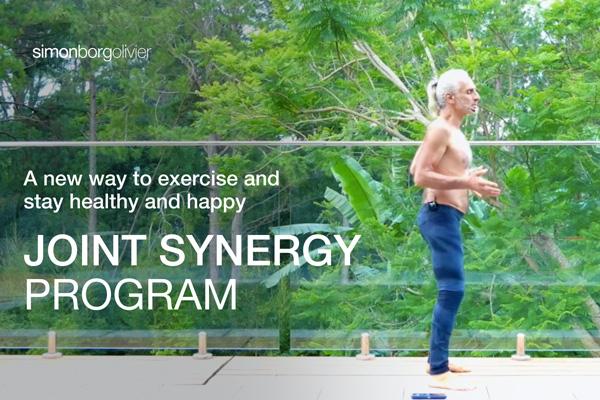 joint-synergy-thumb2021v2